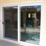Sliding Glass Doors Home Sliding Glass Doors   Triple Plane Systems