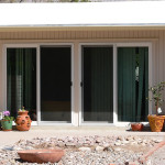 Sliding Glass Doors Home Sliding Glass Doors | Triple Plane Systems