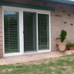 Sliding Glass Doors Panel Sliding Glass Doors | Triple Plane Systems