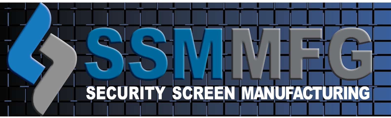 Security Management Manufacturing | | Triple Plane Systems
