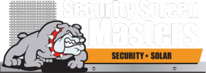Security Logo | Triple Plane Systems