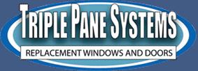 triple-pane-systems-logo