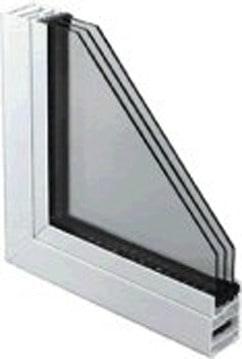 triple-window-pane