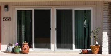 triple-window-sysyem-door